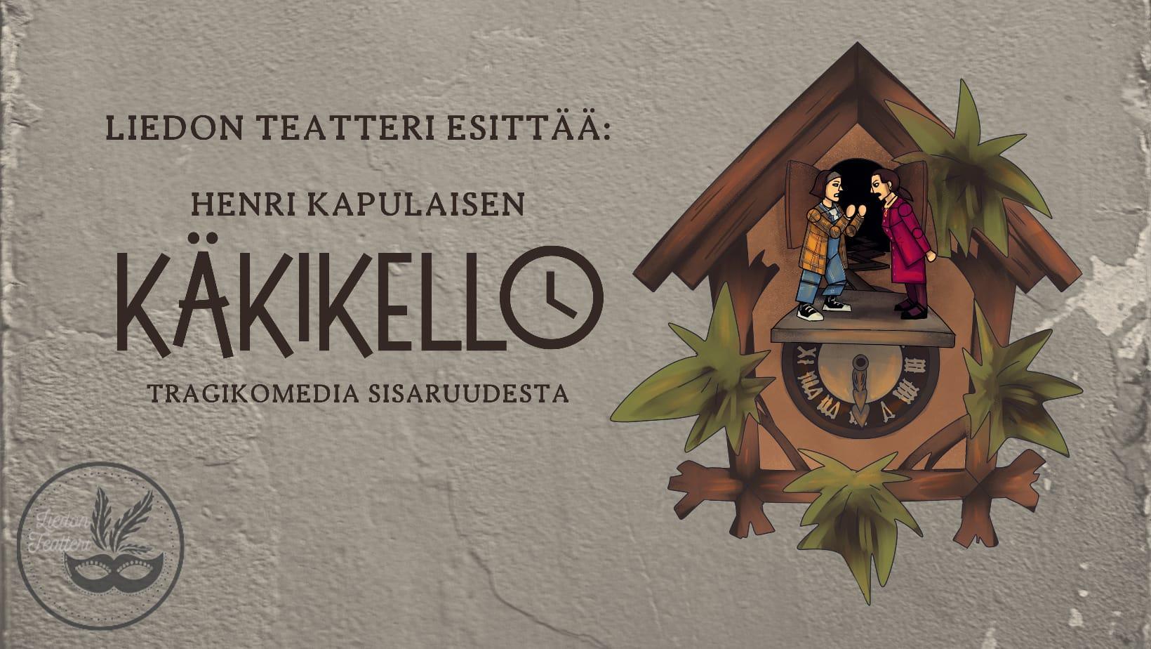 liedon-teatteri-kakikello